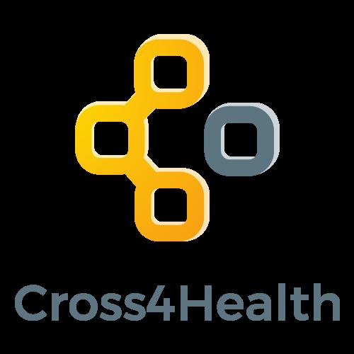 Cross 4 health