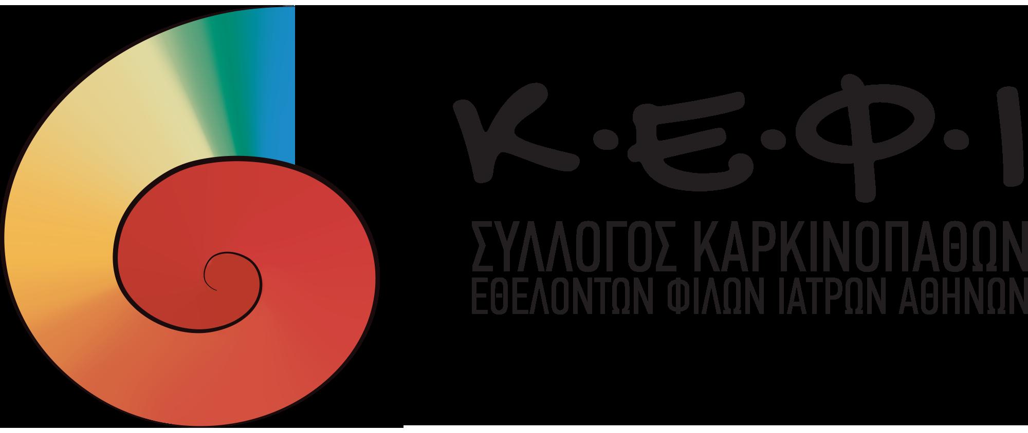 logo_kefi_black